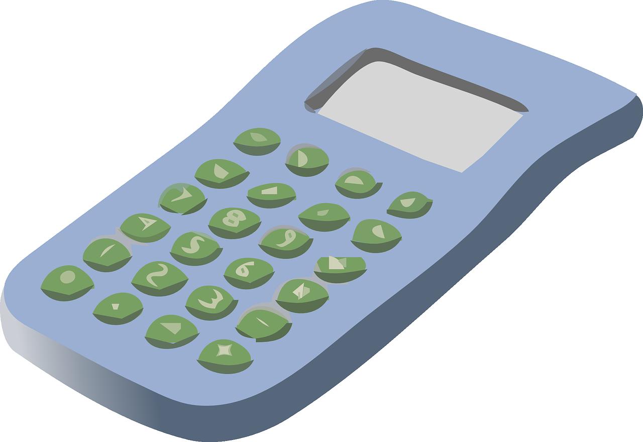 4 técnicas práticas para calcular a prestação de um financiamento!
