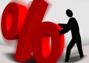 taxa de juros de financiamento de veículos