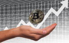 O que todo mundo deve saber sobre Bitcoin!