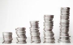 10 dicas sobre finanças para impulsionar sua vida financeira em 2018!